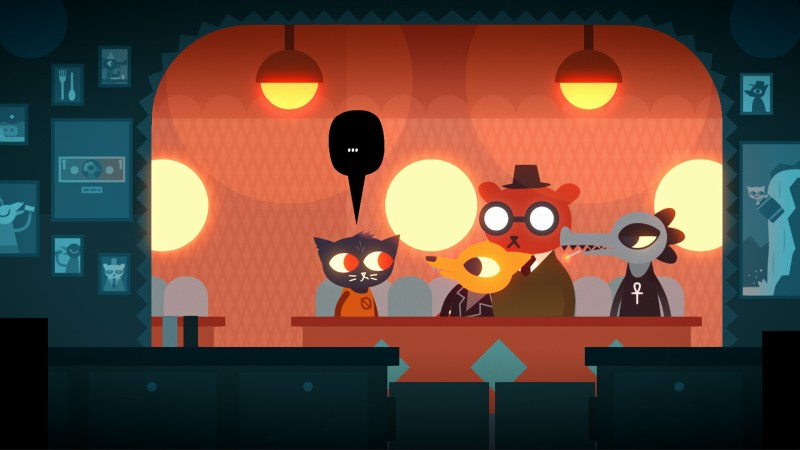 Night in the Woods - Screenshot 1.jpg