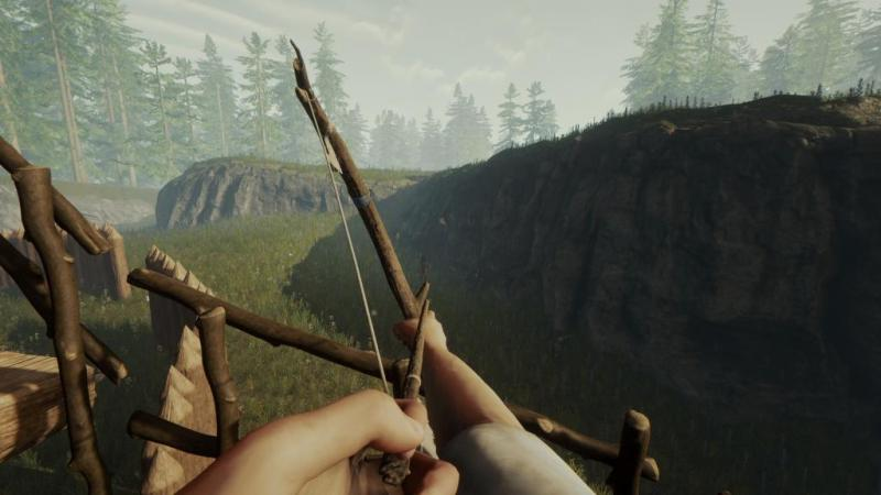 TheForestScreenshot_06