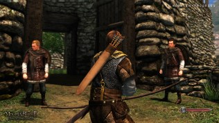 Bannerlord_02
