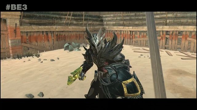 Elder Scrolls Blades1