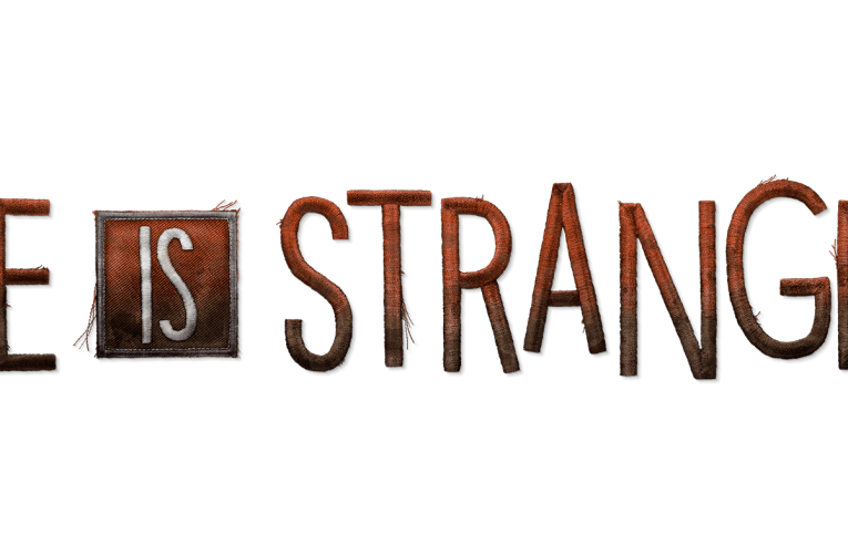 Life is Strange 2 gets a teaser trailer