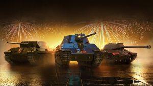 World_of_Tanks_4_Jahre