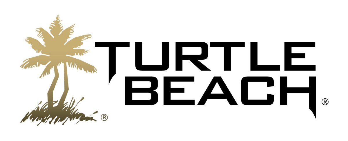 Turtle Beach unveils all-new PC gaming headsets!