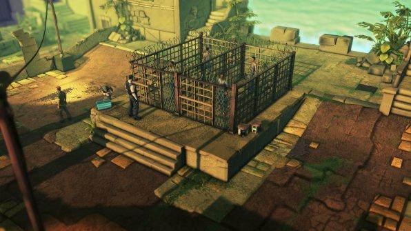 07_Prison