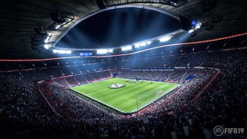FIFA19 - (4)