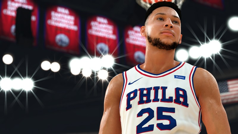 GAME-NBA2K19-SCREEN2