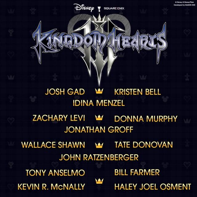 KH3_Voice_Cast_Announcement_Lineup_1537964148.jpg