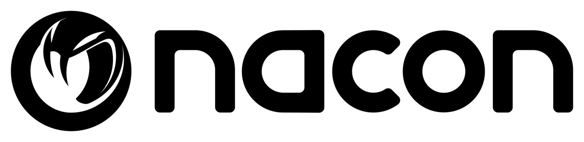 GC18 - Nacon Daija Arcade Stick Impressions