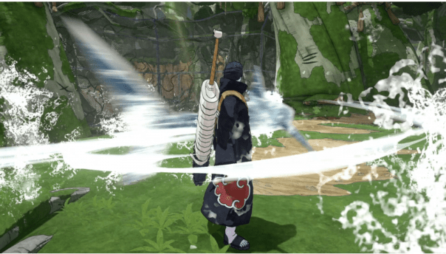 Naruto-screenshot-2.png