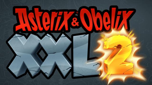 asterix-obelix-2-remaster