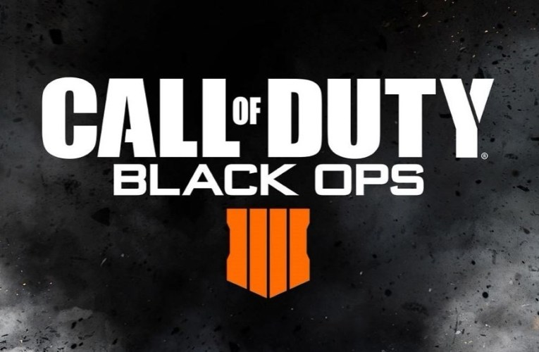 Black Ops 4 Beta live on PS4, soon available on PC and Xbox One