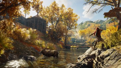 Assassins_Creed_Odyssey_screen_DeerHunt_E3_110618_230pm_1528723940
