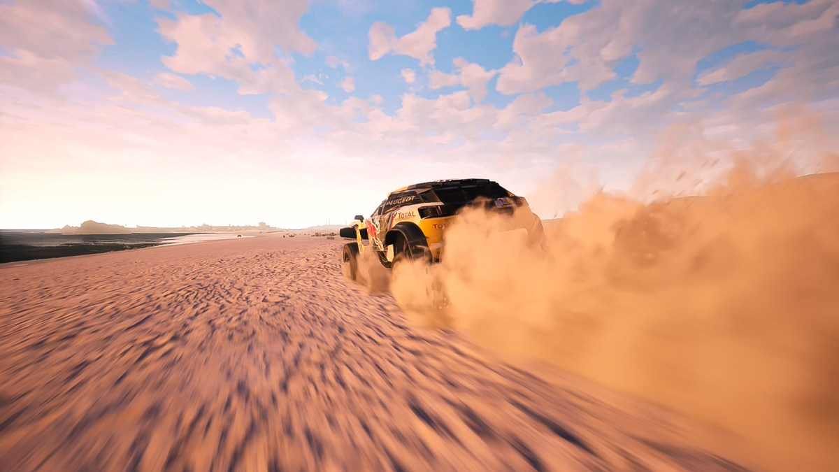 Dakar18-screenshot_2