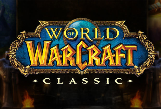 World of Warcraft Classic – What to Expect
