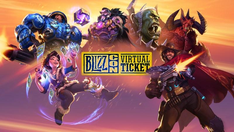 blizzcon virtual ticket 2018.jpg