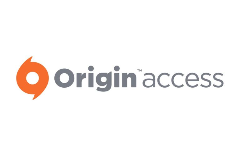 Try Origin Access for free