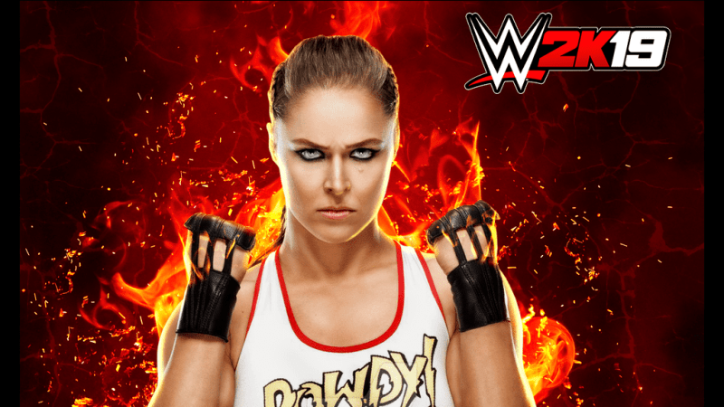 wwe_2k19___ronda_rousey_by_xwreckintent-dcasocl1-e1526529475475