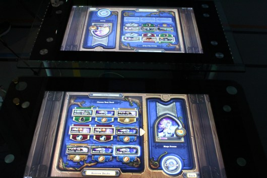 Hearthstone_Touchbord 02