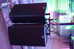 Stage_Speakers