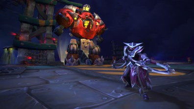 WoW_Tides_of_Vengeance_Darkshore_Warfront_3840x2160