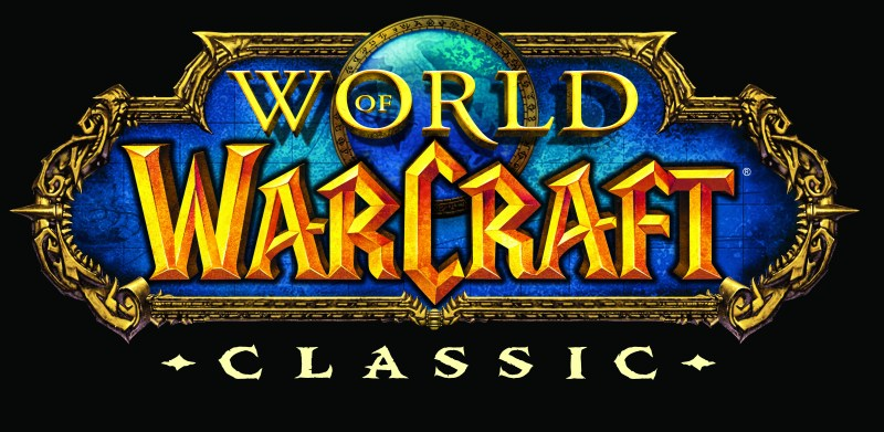 World_of_Warcraft_Classic_Logo
