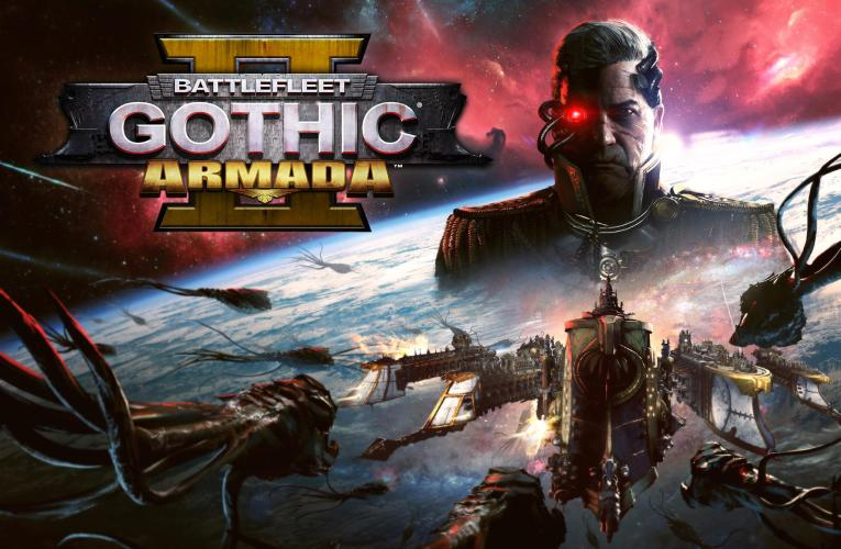 Battlefleet Gothic: Armada 2 – Early Access Review