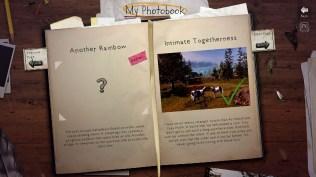 EN_Photobook_02