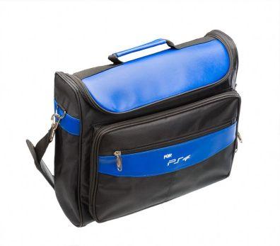 PlayStation 4 Bag