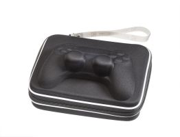 PlayStation 4 controller bag