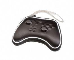 Xbox One controller bag