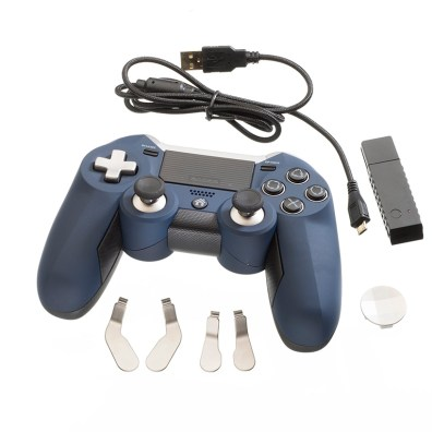 GATOR Controller (Front)