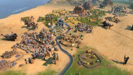 Civilization VI - Mali (3)