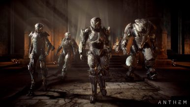 anthem-screenshot-lod-02.jpg.adapt.crop16x9.818p