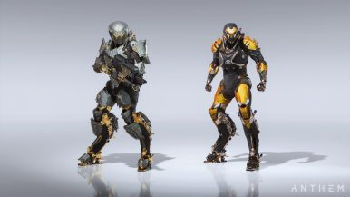 anthem-screenshot-vga-customization-01.jpg.adapt.crop16x9.818p