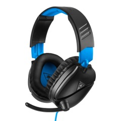 RECON 70 PS4_HEADSET_6