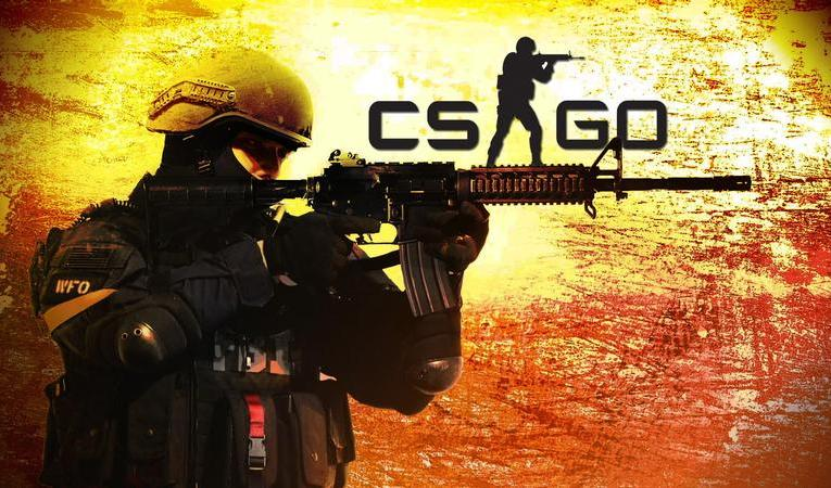 CS:GO – Tournament Rules