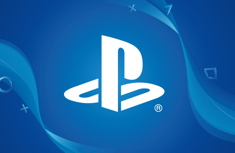 PSN Name change, has finally launched on the Playstation Network