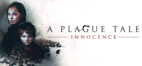 A Plague Tale: Innocence has gone gold, and gets a release date