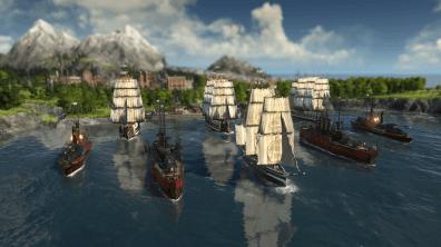 Anno1800_screen_Ship-Fleet_190415_12pm_CET_1554819288