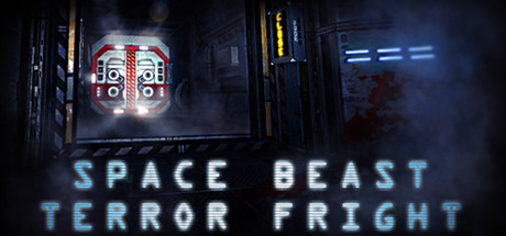 Space Beast Terror Fright – Impressions