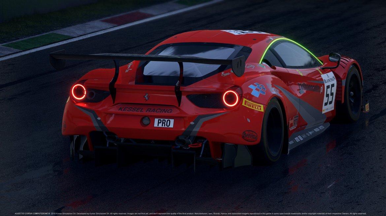 Assetto Corsa Competizione1