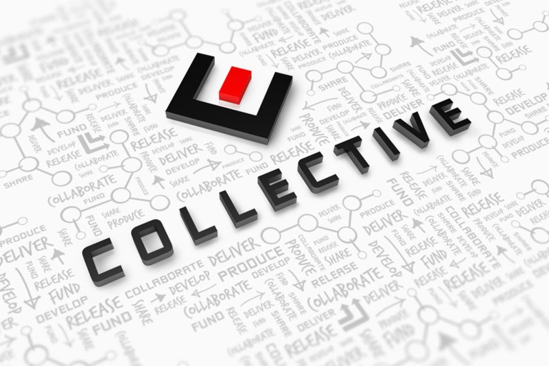 Square-Enix-Collective