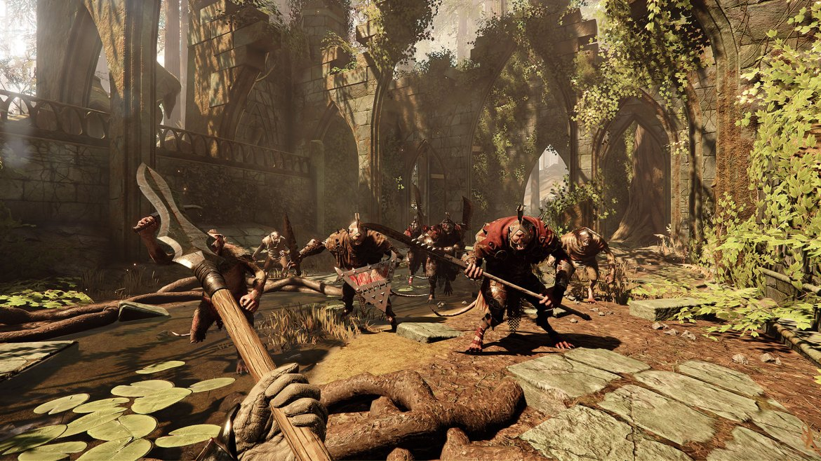 Vermintide+2+Release+Screenshot+08
