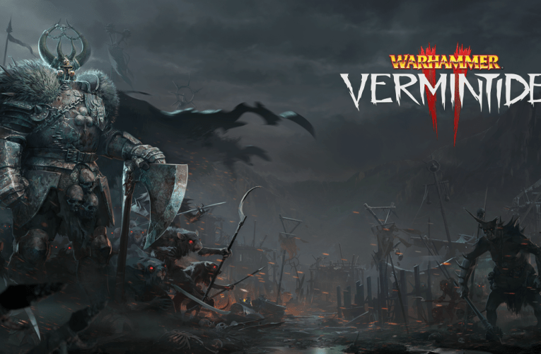 Warhammer: Vermintide 2 – Deluxe Edition – Review