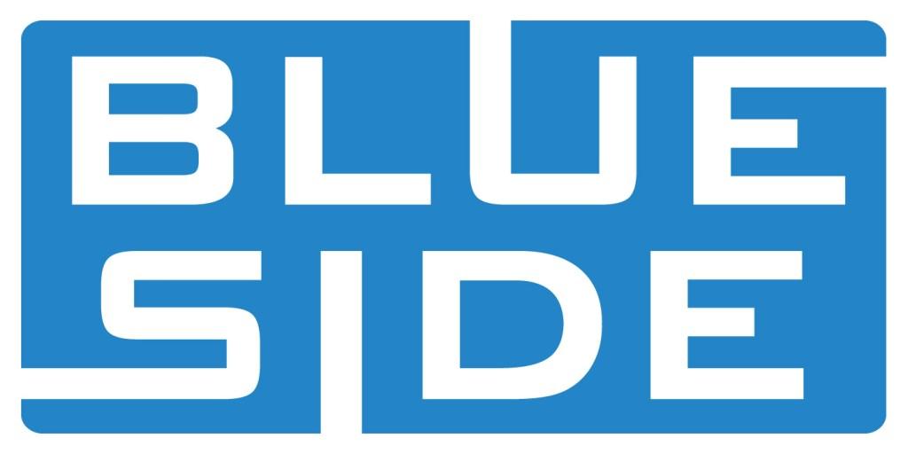 BLUESIDE_LOGO_FINAL