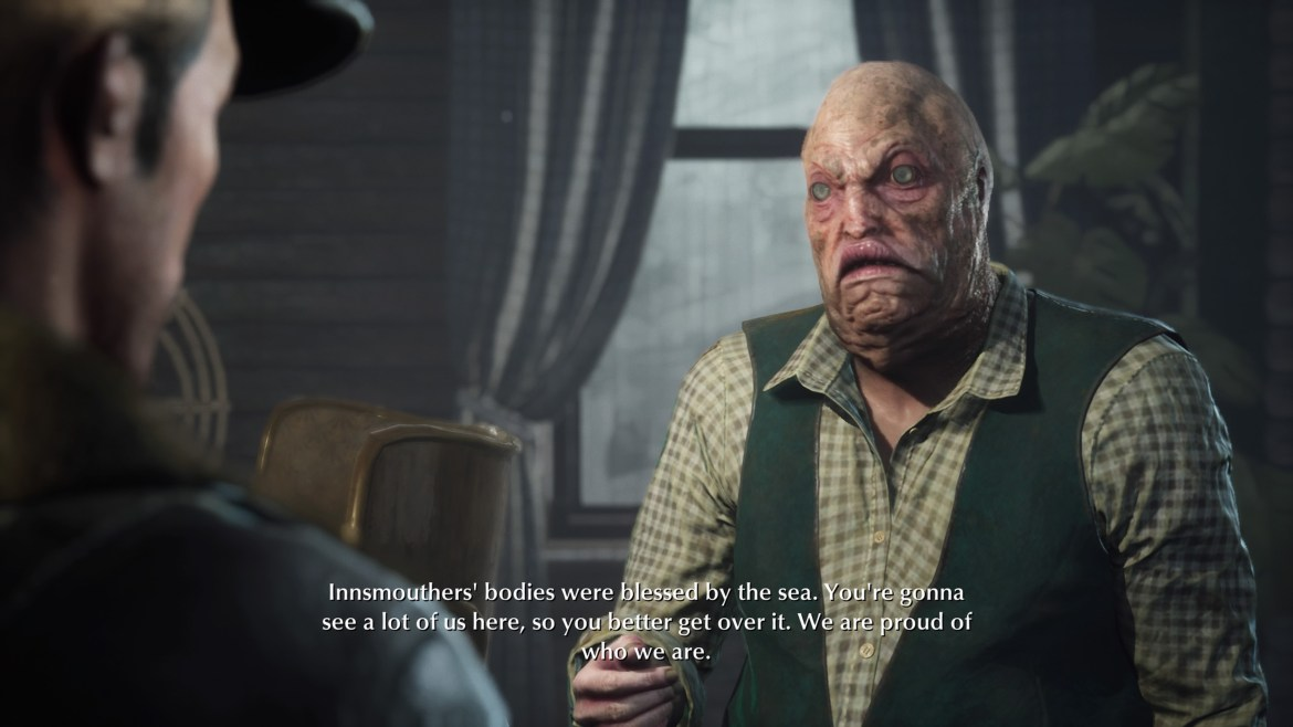 The Sinking City_20190711220900