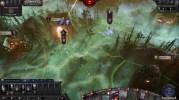 Immortal_Realms_Gamescom_Beta_Screen_3