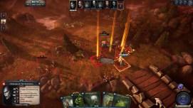 Immortal_Realms_Gamescom_Beta_Screen_8