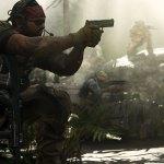 nye sesongen i Call of Duty utsatt
