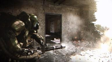 Modern Warfare - 2v2 (8)